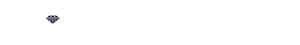Wandsägen & Kernbohren – WK Päschke Logo